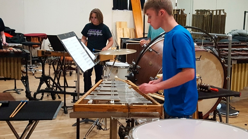 two-students-standing-in-a-music-room-play-xylophones-during-the-academy-percussion-workshop.jpg